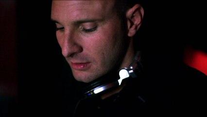 Chris Garcia - The Rhythm Of The Night