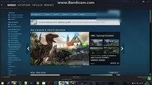 GTA 5 Key Free Steam - video dailymotion