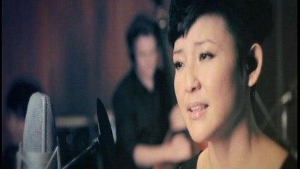 Prudence Liew - Wu Ye Li Ren