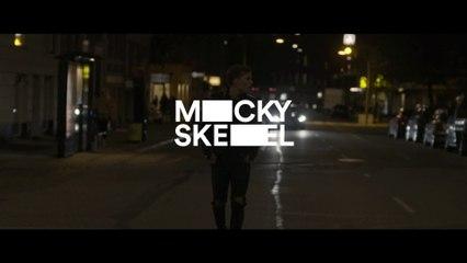 Micky Skeel - Dig