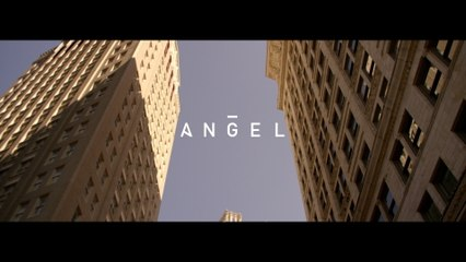 Angel - Fvxk With You