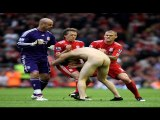 Best Funny football Moments Best Funny football Moments - Best top skills - Best top 10 goals Best top skills - Best top