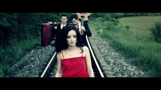 Anna Veselovska - Lepsi ako sme