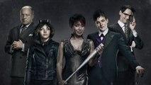 Watch 'Gotham' Season 3 Episode 15 Spoilers : Full Series Streaming,