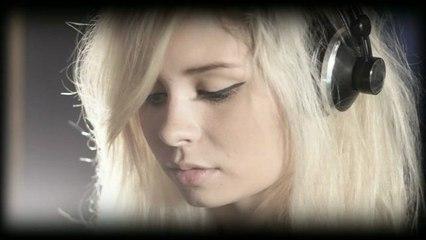 Nina Nesbitt - Make Me Fall