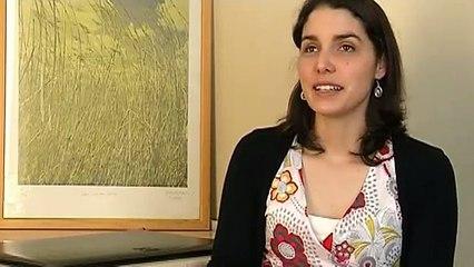 La llegada de un hermanito - Lic. Claudia López