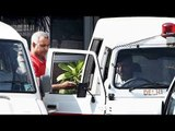 Somnath Bharti arrested for damaging AIIMS property | Oneindia News