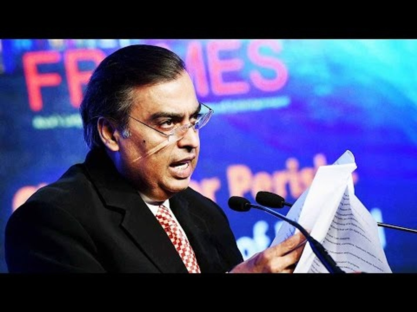 Mukesh Ambani is the richest Indian, tops Forbes India rich list | Oneindia News