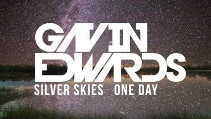 Gavin Edwards - One Day