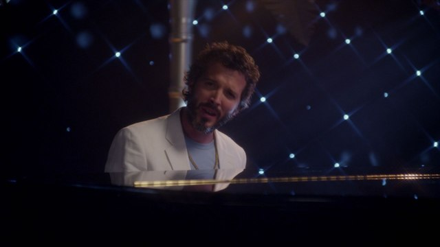 Bret McKenzie - I'll Get You What You Want (Cockatoo in Malibu) [Muppets Most Wanted]