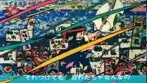 Kaptan Tsubasa - 18.Bölüm - Büyük Karşılaşma Tsubasa vs Kojiro - Türkçe Dublaj - Tek Parça izle