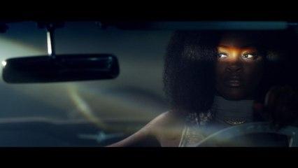 Ari Lennox - Backseat