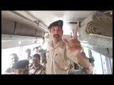 Uri attack aftermath : Jawan challenging Pakistan, video goes viral| Oneindia News
