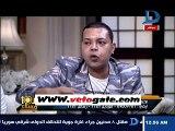 مشادة كلامية بين حلمى بكر ومحمود الحسينى ببرنامج الإبراشى