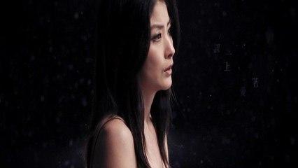 Kelly Chen - Pi Wai Shang