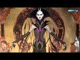 Sorcery : Story trailer
