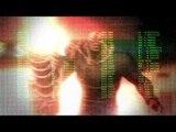 Resident Evil Operation Raccoon City :  Spec Ops  DLC Trailer