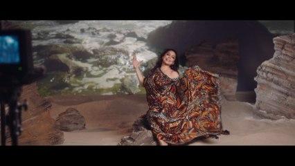 Isabel Pantoja - Del Olvido Al No Me Acuerdo