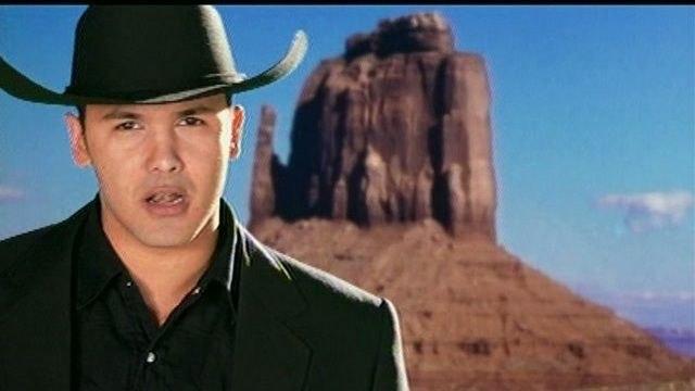 Coyote Dax - No Rompas Mi Corazon