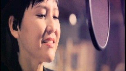 Prudence Liew - Tian Mi Ru Ruan Tang