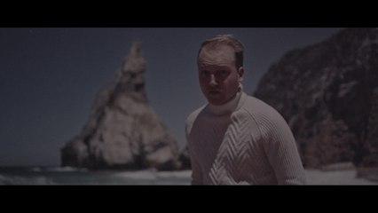 Max Richard Leßmann - Spuren auf dem Mond