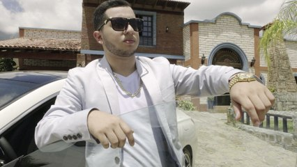 Luis Villa - No Tengo Remedio
