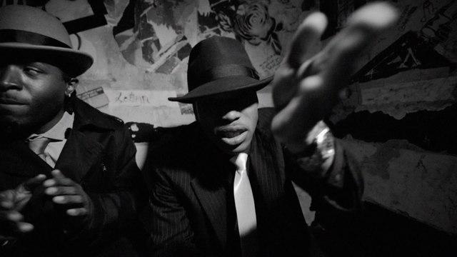 Knytro - Capone