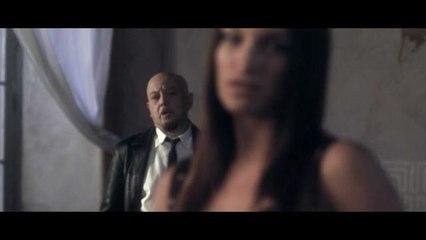 Enrico Ruggeri - Quello Che Le Donne Non Dicono