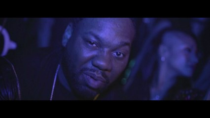 Raekwon - All About You