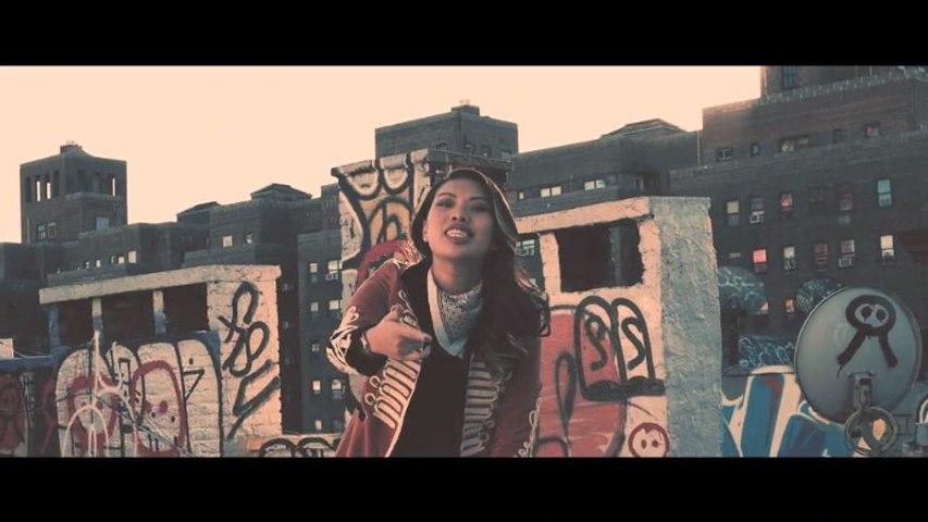 Miss Ko - Huang Hou Qu De Huang Hou