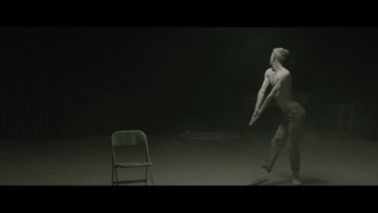 Sylvan Esso - Kick Jump Twist