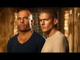[[S05E03]] Prison Break Season 5 Episode 3 ''Watch Online'' - FOX