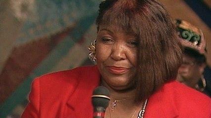 Velma Willis - Lead Me, Guide Me