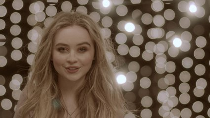 Sabrina Carpenter - We'll Be the Stars
