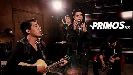 Los Primos MX - Un Corazón Como El Tuyo