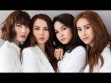 Đây là lý do chị em Yến Trang - Yến Nhi tái hợp nhóm Mây Trắng sau 10 năm giận hờn