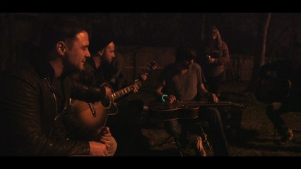 Shane Filan - Baby Let's Dance