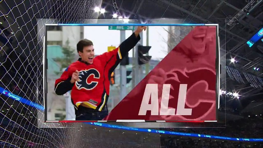 NHL 2017-04-17 PO WSH@TOR R1G3 720p60 CBC (1)-001.mkv