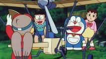 Doraemon The Movie 2001 - び太 と これら ダブルウィング の不屈  (EP 1) - Vietnamese Dubbed