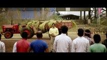 Ajab Singh Ki Gajab Kahani - Official Trailer - Rishi Prakash Mishra