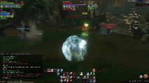 Archeage - PvP #1 (Abolisher and Primeval Duo)-