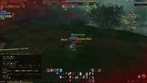 Archeage - PvP #1 (Abolisher and Primeval Duo)-lGlTt6ecnN0
