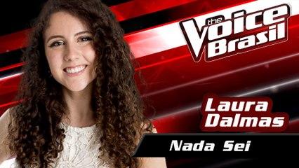Laura Dalmas - Nada Sei