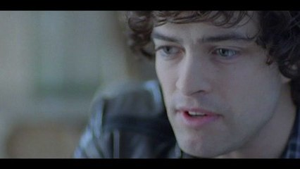 Lee Mead - Nothing Else Matters