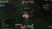 Archeage - PvP #1 (Abolisher and Primeval Duo)-lGlTt6ecn