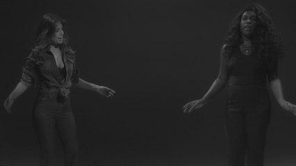 Mylena Jardim - Não Fui Eu