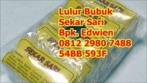 0812 2980 7488 (Telkomsel), Lulur Bubuk Tradisional, Lulur Bubuk Tradisional Jawa, Lulur Bubuk Terbaik