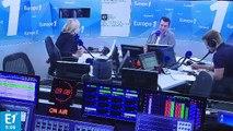 Camping paradis, Laurent Ournac séduit toujours autant les téléspectateurs de TF1