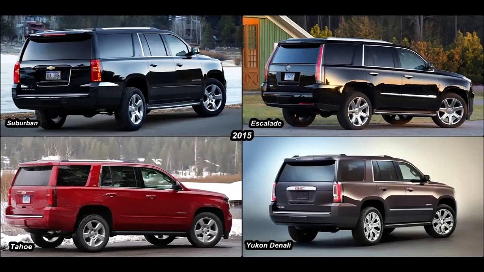 IPCW CWR-94SUB Chevrolet Blazer//Chevrolet Suburban//Tahoe//GMC Suburban//Yukon//XL//Yukon Denali//XL Denali Roll Pan