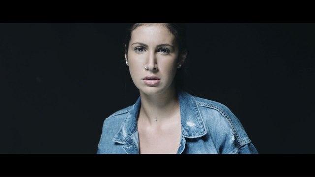 Lyna Mahyem - Over